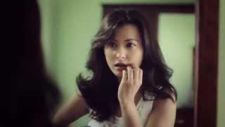 Namrata new Music video OUTSIDERS BAND DHARAN in HD (Auchuu)