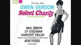 .::The Rich Man's Frug (from Sweet Charity) - Cy Coleman::.