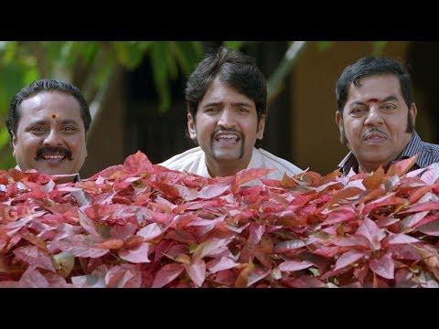 Xxx Mp4 Santhanam Hilarious Comedy With Lakshmi Rai 3gp Sex