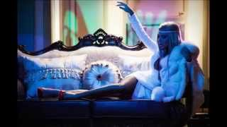 ANDREA - CHUPA SONG (CHUPACABRA) ft. COSTI