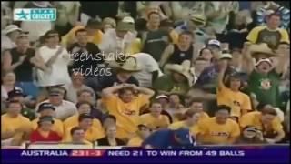 Whatsapp funny cricket videos - LOL- funny cricket moments