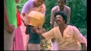 Aan Pavam│Thavagalai│ Comedy scene