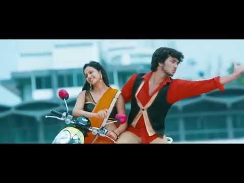 Xxx Mp4 Yennamo Yetho Songs Video Songs 1080P HD Songs Online Muttalai Muttalai Song 3gp Sex