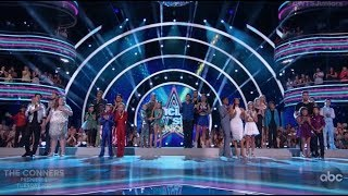 Elimination: Dancing With The Stars Juniors (DWTS Juniors) Episode 2