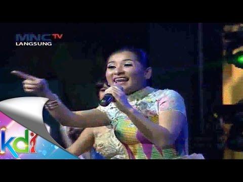 Tantangan Lagu Daerah NTT - Azizah KDI