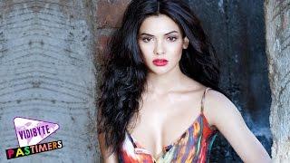 Top 10 Most Beautiful Pakistani Women In 2016    Pastimers