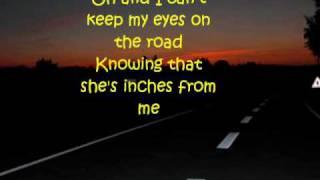 Passenger Seat - Stephen Speaks Lyrics