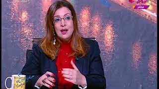 حقي فين مع نيفين الشافعي  لقاء حصري مع المستشار الإعلامي الأسبق لنقابة الموسيقيين 17-11-2017