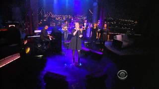 (HD) Adele -