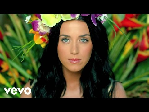 Katy Perry - Roar (Official)-hdvid.in