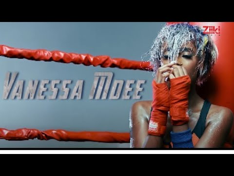 Xxx Mp4 Vanessa Mdee Kisela Official Video Ft Mr P P Square 3gp Sex