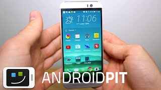 Fix and calibrate GPS on your Android device