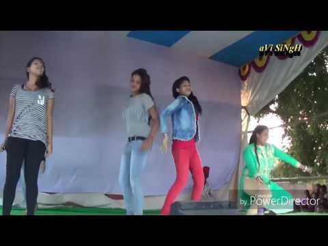 Xxx Mp4 Jab Mai Aayi Suhag Wali Raat Mai Usne Chumma Se Kiya Suruaat Re Remix 3gp Sex