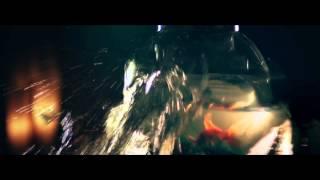 Shrey Singhal Mashup   Official Video HD  2013