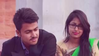 রুপান্তরের গল্প (Rupantorer Golpo) । (Bengali Short Film) ।