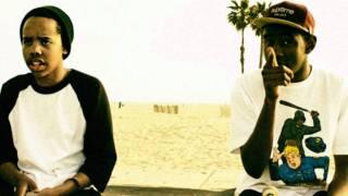 Tyler The Creator (Ft. Earl Sweatshirt) - Assmilk