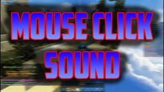 Mouse Click Sound.3gp