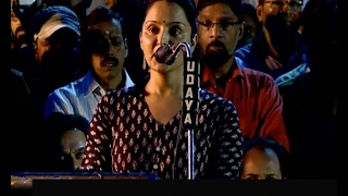 Malayalam actress attacked in Kochi: Manju Warrier responds