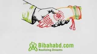 Bangladeshi Matrimonial Service