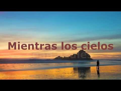Calvin Harris Summer subtitulado español