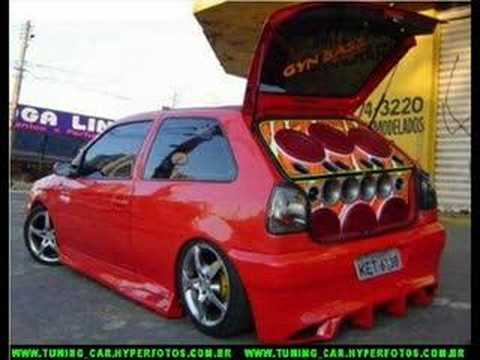 carros de play boy