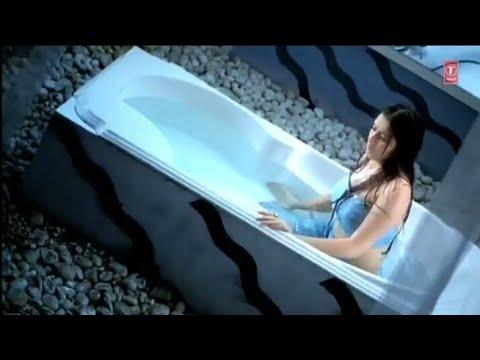 Xxx Mp4 Ishq Na Karna Hindi Video Song Full HD Mp4 3gp Sex