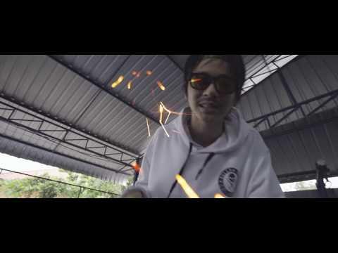 NICKNVME X CHUN WEN X GUY JAMES X PEE CLOCK TONY JA Official MV
