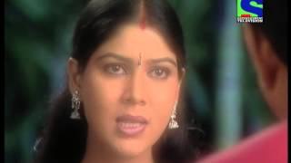 Devi - Episode 51