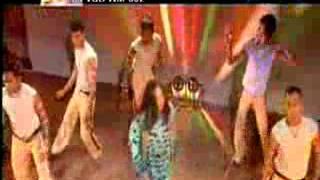 Arkum Shah, Sylhet Region Folk Song, Bangladesh Duniya Piriter Bazar