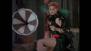 CI TROVIAMO IN GALLERIA (1953) Film con Sophia Loren nel ruolo di Marisa Chanel