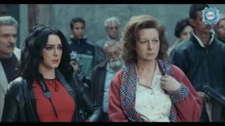 مسلسل احمر الحلقة 1 الأولى  | Ahmar HD