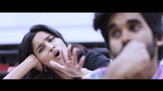 Thangamagan   Oh Oh Official Music Video   Anirudh