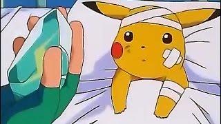 Pokemon Theory: Can Pokemon Choose To Evolve?!
