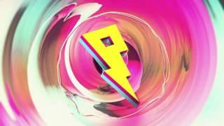 3LAU - Is It Love ft. Yeah Boy [Premiere]