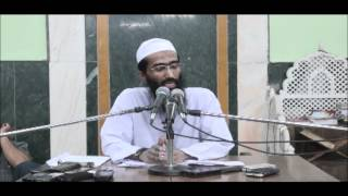 Kya qaza e umari namaaz hai | Abu Zaid Zameer