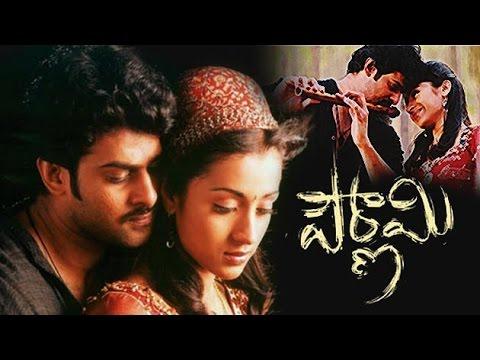 Xxx Mp4 Pournami Telugu Full Movie 3gp Sex