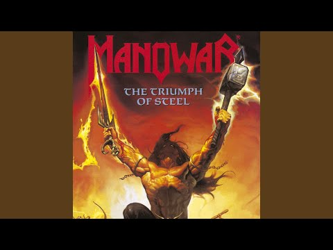 Manowar Master Of The Wind Mp3 Download