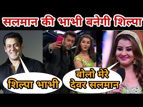Xxx Mp4 Shilpa Shinde Will Appear In The Role Of Bhabhi With Salman Khan Bigg Boss 11 3gp Sex