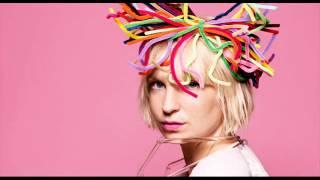 Sia Furler - Loved Me Back To Life (Demo for Celine Dion)