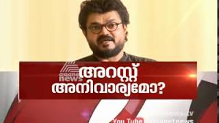 Notice to Nadirsha to appear for interrogation | News Hour 7 Sep 2017
