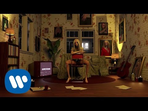 Xxx Mp4 Bebe Rexha I 39 M A Mess Official Lyric Video 3gp Sex