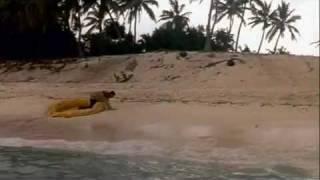 Cast Away (2000) - Trailer