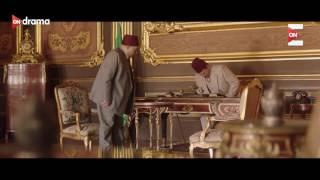 ملخص الحلقة الرابعة من مسلسل الجماعة 2 - بطولة صابرين ومحمد فهيم - رمضان 2017