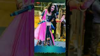 Kinjal Dave Latest WhatsApp Status Video Song