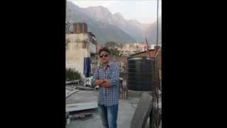 Aaja Mere Kol | Brand New | Punjabi Rap |Rahul Tara