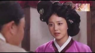 Jeong Hyang : Hwa Gong~ Collection