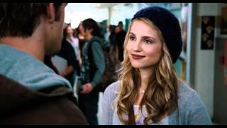 I am Number Four | trailer #2 US (2011)