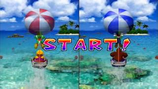 Automatic Mario Party 4 - Part 3
