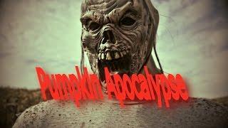 Pumpkin Apocalypes