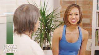 Live Breathe Yoga S02 E03